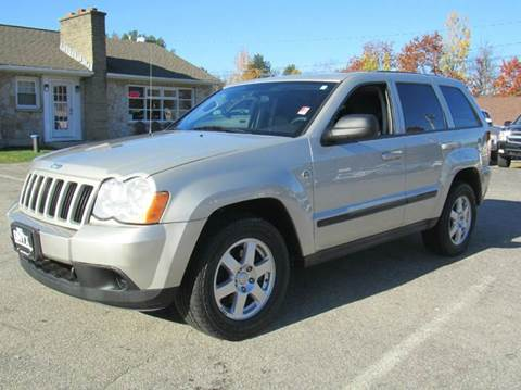 jeep grand cherokee for sale hooksett nh. Black Bedroom Furniture Sets. Home Design Ideas