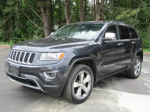 used jeep grand cherokee for sale new hampshire. Black Bedroom Furniture Sets. Home Design Ideas