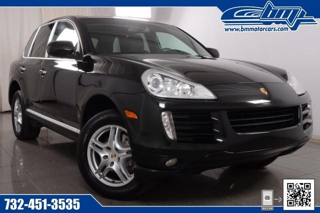 2010 porsche cayenne for sale. Black Bedroom Furniture Sets. Home Design Ideas