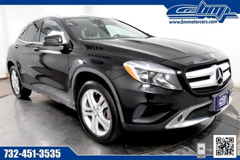 Mercedes-Benz For Sale in Rahway, NJ - Carsforsale.com