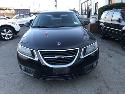 2011 Saab 9-5 for sale in Rahway, NJ