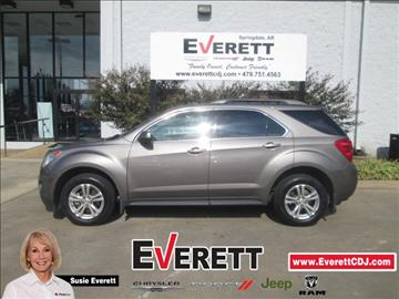 Everett Chevrolet Springdale Ar >> Chevrolet For Sale Bowling Green, KY - Carsforsale.com