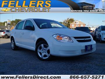 2006 Chevrolet Cobalt for sale in Altavista, VA