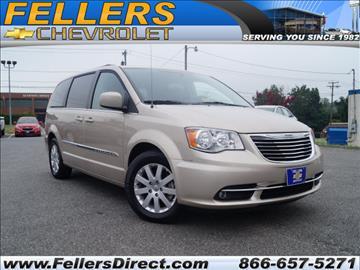 Minivans For Sale Simi Valley Ca