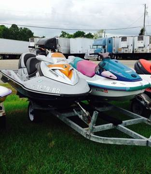 Used Motorcycles For Sale Gulfport Parts New Orleans