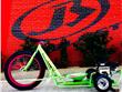 """2015 Custom """"Chase 211"""" Slider Drifter Trike for sale in Gulfport, MS"""