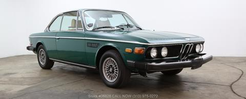 1974 BMW 3 Series for sale in Los Angeles, CA
