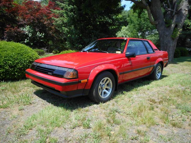 1985 Toyota Celica For Sale Carsforsale Com