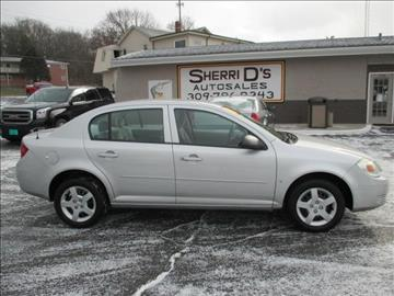 2006 Chevrolet Cobalt for sale in Rock Island, IL