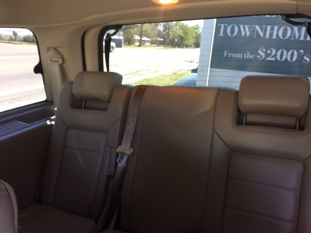 2005 Ford Expedition XLT 4dr SUV - Tampa FL