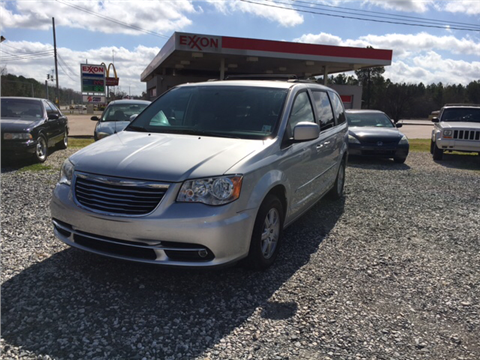 2011 chrysler town and country for sale minneapolis mn. Black Bedroom Furniture Sets. Home Design Ideas