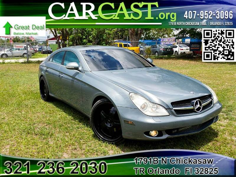 size full click see dream cls at cars serving mercedes photo to dixie detail used benz class