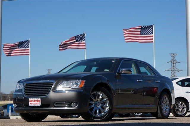 للبيع سيارات مستعملة امريكا غاية