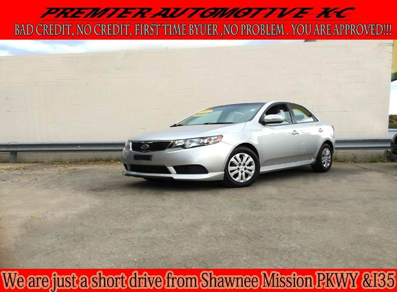 Best Used Cars For Sale In Shawnee Ks Carsforsale Com