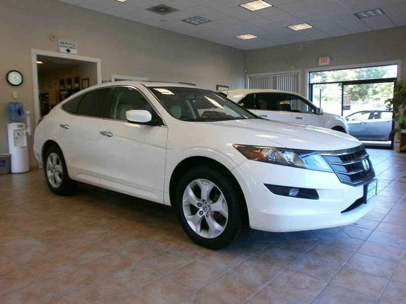 honda accord crosstour for sale in connecticut. Black Bedroom Furniture Sets. Home Design Ideas