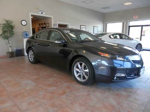 used acura tl for sale in connecticut. Black Bedroom Furniture Sets. Home Design Ideas