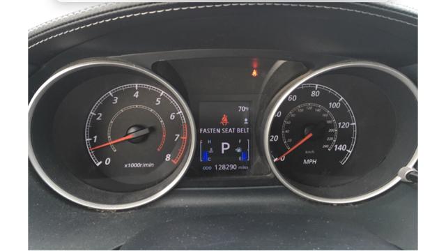 2010 Mitsubishi Outlander XLS AWD 4dr SUV - Pittsburgh PA