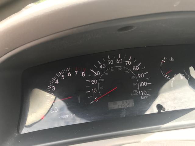 2006 Toyota Corolla LE 4dr Sedan w/Automatic - Pittsburgh PA