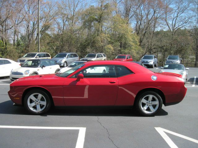 dodge challenger image dodge challenger for sale in macon ga. Black Bedroom Furniture Sets. Home Design Ideas