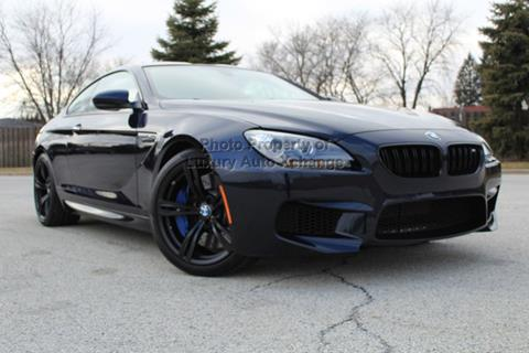 bmw 6 speed manual transmission for sale
