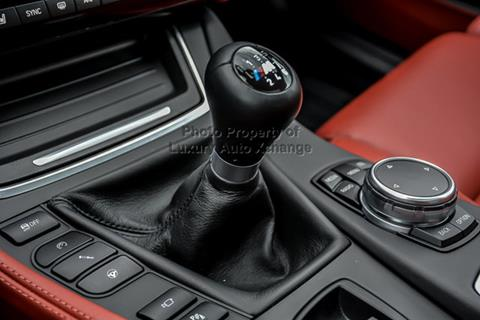 2015 BMW M5 for sale in Alsip, IL