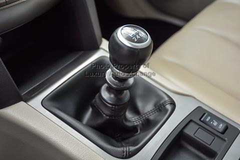 2010 Subaru Legacy for sale in Alsip, IL