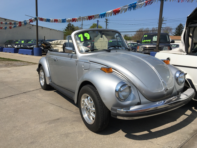 1979 volkswagen beetle convertible for sale silver 1979 volkswagen beetle convertible in. Black Bedroom Furniture Sets. Home Design Ideas