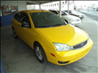 2007 Ford Focus for sale in Las Vegas, NV
