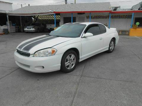 motor mix details at co sale for az in chevrolet car phoenix inventory ls malibu