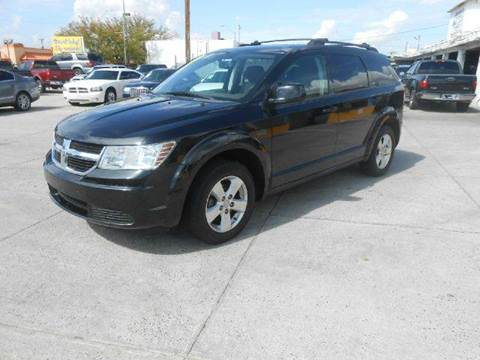 2009 Dodge Journey For Sale In Arizona