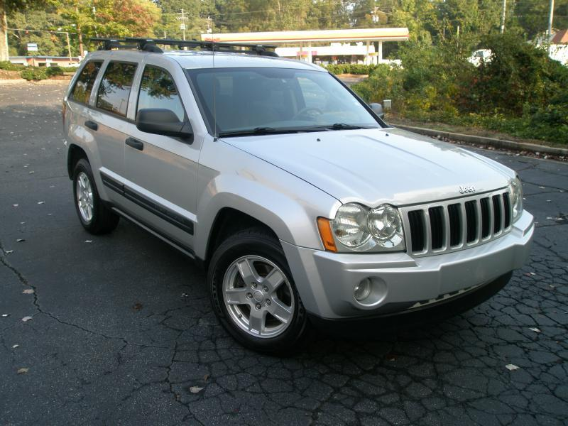 jeep grand cherokee for sale in marietta ga. Black Bedroom Furniture Sets. Home Design Ideas