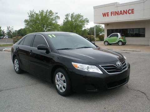 Toyota Camry ID15JpRq in addition Le V6 Loaded Leather New Car Trade In Carfax Certified Clean 80770 besides Toyota Camry Bluetooth New Wilmington Pictures also Toyota Camry For Sale In Oklahoma City Ok C648148 L119793 likewise PAGE7. on toyota camry radio has no sound