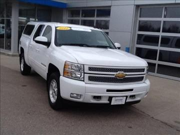 chevrolet silverado 1500 for sale. Black Bedroom Furniture Sets. Home Design Ideas