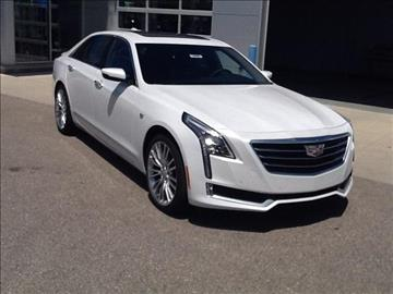 cadillac ct6 for sale. Black Bedroom Furniture Sets. Home Design Ideas