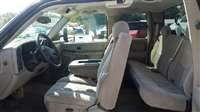 2006 Chevrolet Silverado 2500HD LT3 4dr Extended Cab LB - Haysville KS