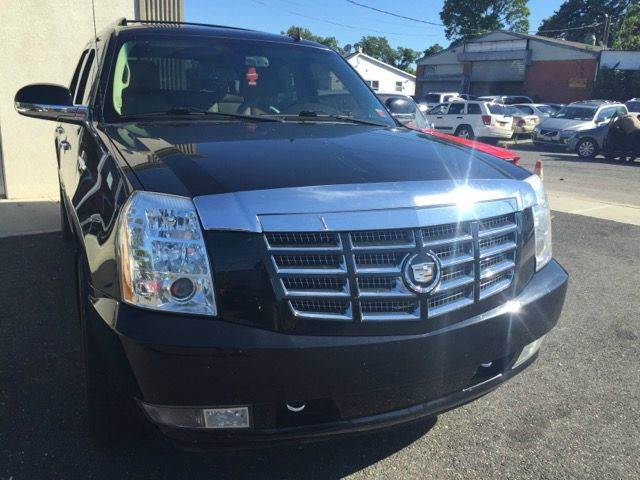 2009 cadillac escalade ext for sale. Cars Review. Best American Auto & Cars Review