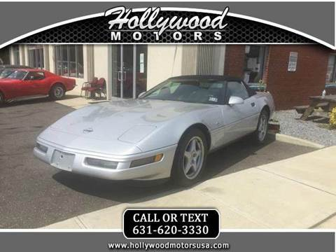 Hollywood motors used cars west babylon ny used cars for Hollywood motors west babylon