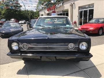 Plymouth fury for sale for Hollywood motors west babylon