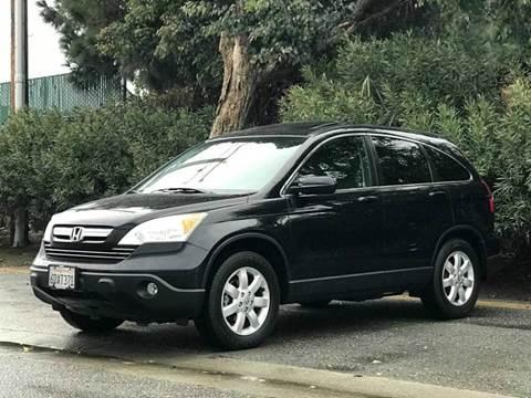 2008 Honda CR-V for sale in Concord, CA