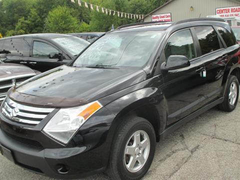 2007 Suzuki XL7 for sale in North Ridgeville, OH