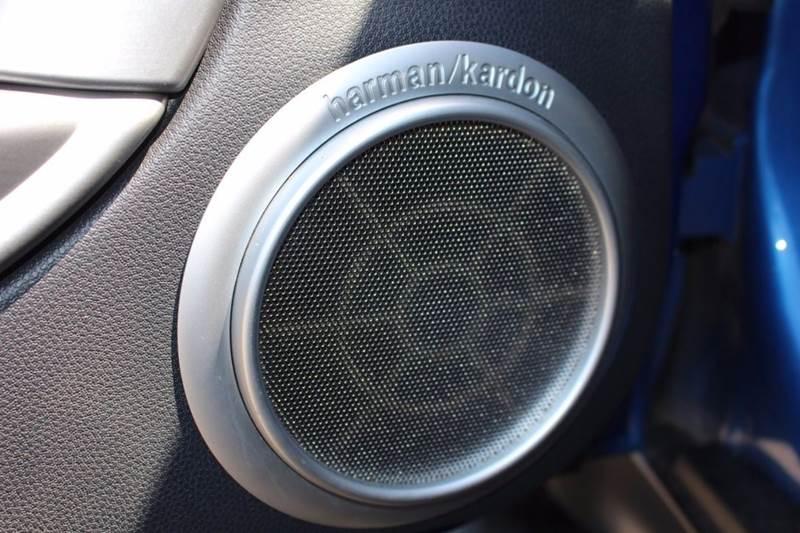 2006 MINI Cooper S 2dr Hatchback - Lynden WA