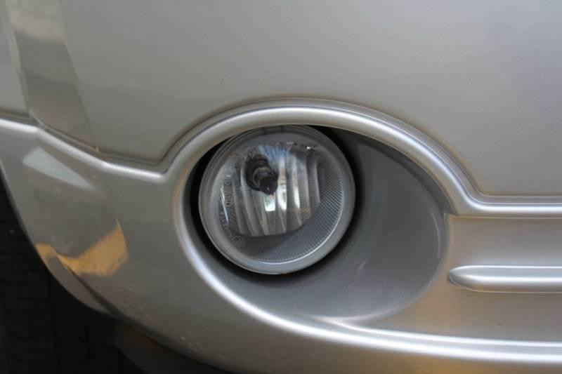 2009 Dodge Caliber SXT 4dr Wagon - Lynden WA