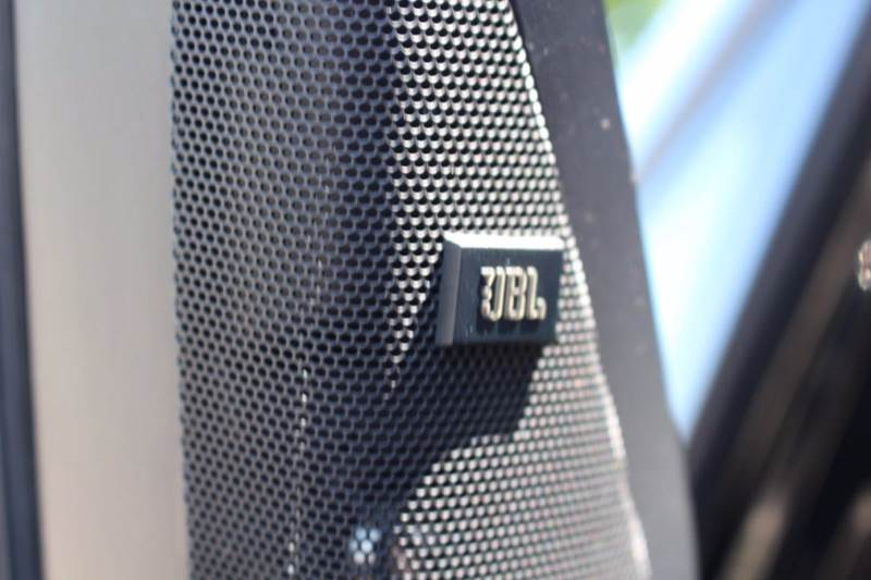 2009 Toyota Prius Touring 4dr Hatchback - Lynden WA