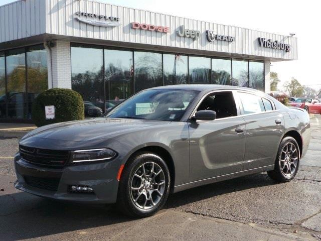 2017 dodge charger awd sxt 4dr sedan in kalamazoo mi auto outlet. Black Bedroom Furniture Sets. Home Design Ideas