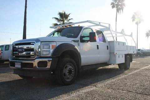 utility trucks service trucks flat bed trucks for sale fresno ca kingsburg ca used. Black Bedroom Furniture Sets. Home Design Ideas