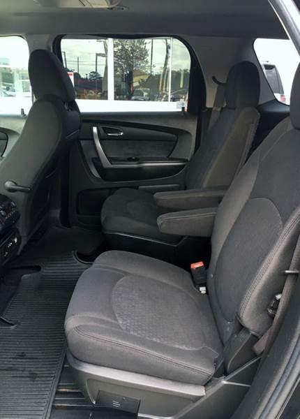 2011 GMC Acadia SLE 4dr SUV - Norcross GA