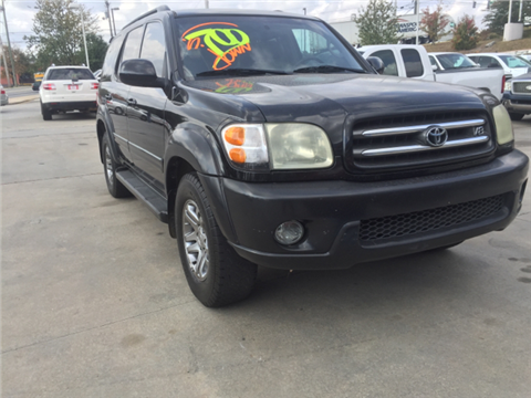 Bmw X3 Spare Tire Location in addition Toyota Avalon 2014 Thumb Start Direct Tokunbo ID15KWyF besides 2004 Toyota Sequoia For Sale In El Paso Tx C143105 L107997 furthermore Used 2007 Toyota Sequoia Fremont Ca 5tdzt34a77s285239 in addition Prius V Engine Diagram. on toyota sequoia spare tire location