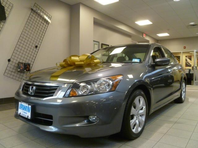 Best used cars for sale in freehold nj for Honda freehold nj