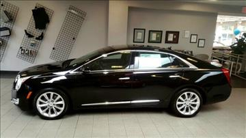2013 Cadillac XTS for sale in Freehold, NJ