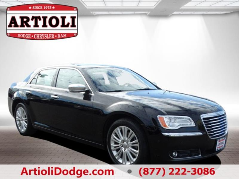 F5787121 D138 4F1D 9C66 DACC2C4FC378_1 2012 chrysler 300 for sale carsforsale com  at gsmx.co